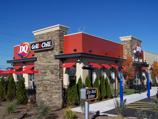 Groov Case Studies That Bar B Q Place likewise The value behind second generation restaurant space likewise mercial fire alarm systems furthermore Ansul likewise Restaurants. on fire suppression systems for restaurants
